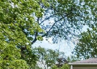Foreclosed Home in Princeton Junction 08550 ZIFF LN - Property ID: 4508636757