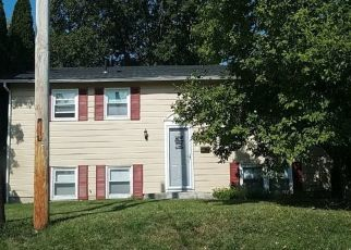 Foreclosed Home in Newton 07860 ORCHARD ST - Property ID: 4508648125
