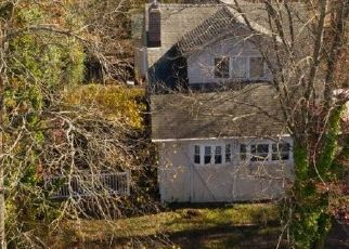 Foreclosed Home in Livingston 07039 PASSAIC AVE - Property ID: 4508656458