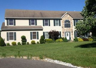Foreclosed Home in Mullica Hill 08062 SADDLE CT - Property ID: 4508661273