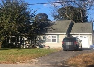 Foreclosed Home in Succasunna 07876 MAIN ST - Property ID: 4508662593