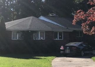Foreclosed Home in Pennsville 08070 PRINSEN AVE - Property ID: 4508665663