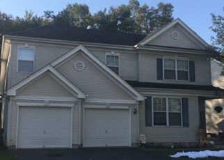 Foreclosed Home in Bordentown 08505 SENECA LN - Property ID: 4508670468