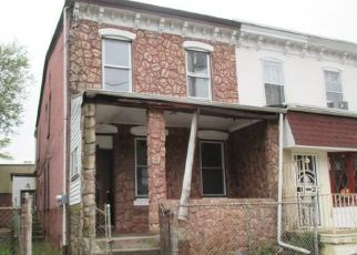 Foreclosed Home in Philadelphia 19143 HAZEL AVE - Property ID: 4508686234