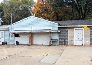 Foreclosed Home in Waverly 14892 CENTER ST - Property ID: 4508689752