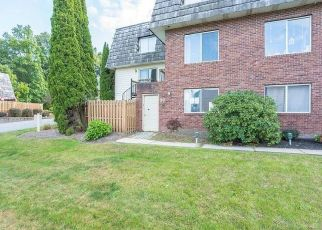 Foreclosed Home in Warwick 10990 LAUDATEN WAY - Property ID: 4508690179