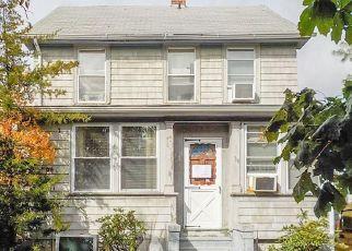 Foreclosed Home in Philadelphia 19143 BELMAR TER - Property ID: 4508729150