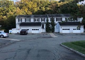 Foreclosed Home in Mine Hill 07803 E RANDOLPH AVE - Property ID: 4508734866