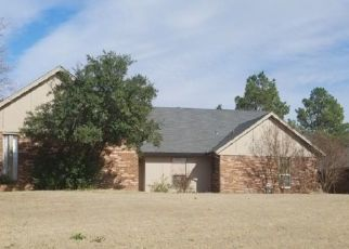 Foreclosed Home in Oklahoma City 73130 BUCKBOARD LN - Property ID: 4508747110