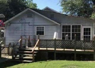 Foreclosed Home in Collinsville 74021 W WALNUT ST - Property ID: 4508755441