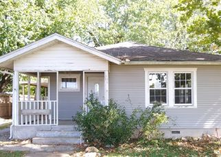 Foreclosed Home in Joplin 64801 EUCLID AVE - Property ID: 4508757186