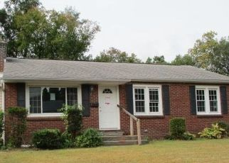 Foreclosed Home in Albany 12205 ANTHONY LN - Property ID: 4508767705