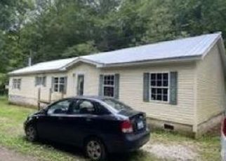 Foreclosed Home in Pineville 40977 BILL BRANCH RD - Property ID: 4508775591