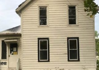 Foreclosed Home in Castorland 13620 CHURCH ST - Property ID: 4508790476