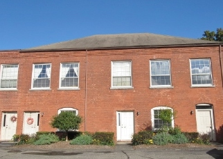 Foreclosed Home in Deep River 06417 MAIN ST - Property ID: 4508824194