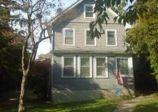 Foreclosed Home in Greenwich 06830 OXER PL - Property ID: 4508844346