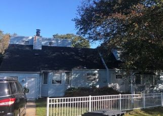 Foreclosed Home in Keansburg 07734 11TH ST - Property ID: 4508864948