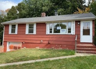 Foreclosed Home in Middletown 06457 RANDALL CT - Property ID: 4508875446
