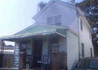 Foreclosed Home in Jamaica 11436 148TH ST - Property ID: 4508884195