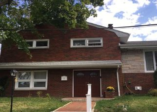 Foreclosed Home in Englewood Cliffs 07632 ROSSETT ST - Property ID: 4508886393