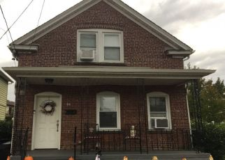 Foreclosed Home in South Hackensack 07606 CALICOONECK RD - Property ID: 4508888586