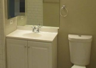 Foreclosed Home in Edgewater 07020 CITY PL - Property ID: 4508894274