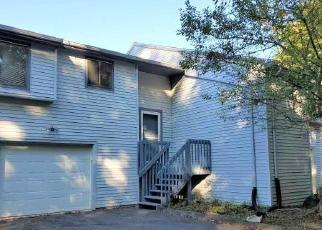 Foreclosed Home in Willington 06279 BAXTER RD - Property ID: 4508897339