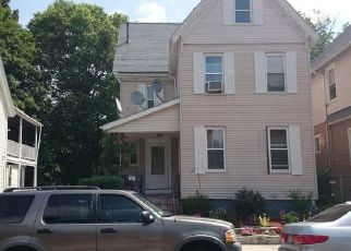 Foreclosed Home in Boston 02124 STANTON ST - Property ID: 4508901280