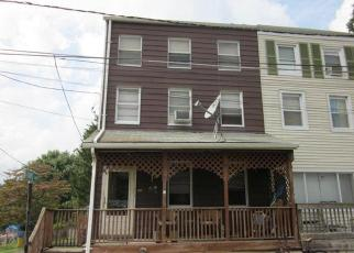 Foreclosed Home in Bordentown 08505 2ND ST - Property ID: 4508903927