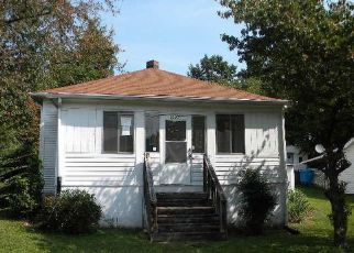 Foreclosed Home in Roanoke 24017 TENNESSEE AVE NW - Property ID: 4508905673