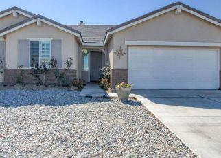 Foreclosed Home in Palmdale 93552 BUCHET DR - Property ID: 4508926242