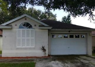 Foreclosed Home in Valrico 33594 CITRUS ORCHARD WAY - Property ID: 4508927569