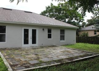 Foreclosed Home in Port Saint Lucie 34983 NW HOGAN ST - Property ID: 4508929309