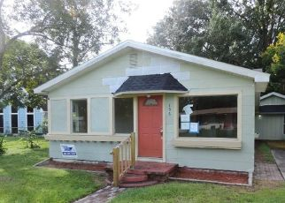 Foreclosed Home in Auburndale 33823 CANAL ST - Property ID: 4508936315