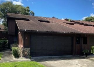 Foreclosed Home in Ormond Beach 32174 ECLIPSE TRL - Property ID: 4508937189