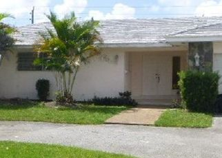 Foreclosed Home in Miami 33169 NW 207TH ST - Property ID: 4508938515