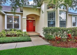 Foreclosed Home in Lakeland 33813 COLONEL FORD DR - Property ID: 4508939388