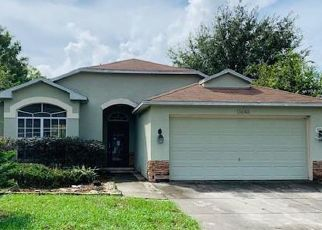 Foreclosed Home in Hudson 34669 KNOTTY LN - Property ID: 4508942906
