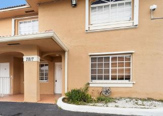 Foreclosed Home in Hialeah 33018 W 36TH AVE - Property ID: 4508947269