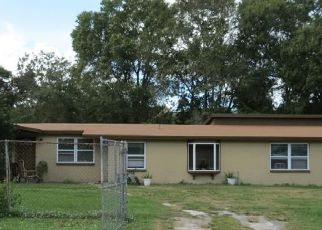 Foreclosed Home in Riverview 33578 CHRISTY LN - Property ID: 4508953399