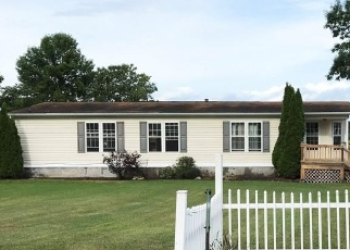 Foreclosed Home in Ovid 14521 1ST ST - Property ID: 4508958212