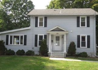 Foreclosed Home in Le Roy 14482 WOLCOTT ST - Property ID: 4508960859