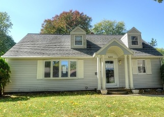 Foreclosed Home in Madison 53716 DREXEL AVE - Property ID: 4508973550