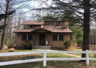 Foreclosed Home in Saylorsburg 18353 WILSON CT - Property ID: 4508993256
