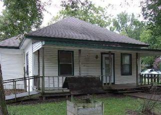 Foreclosed Home in Winnsboro 75494 S POST OAK ST - Property ID: 4509018666