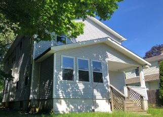 Foreclosed Home in Providence 02905 BOW ST - Property ID: 4509043628