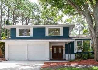 Foreclosed Home in Seminole 33776 132ND WAY - Property ID: 4509050638