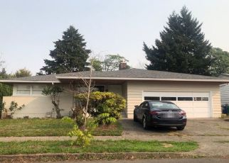 Foreclosed Home in Portland 97266 SE 108TH PL - Property ID: 4509067269