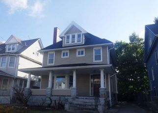 Foreclosed Home in Cleveland 44106 E 109TH ST - Property ID: 4509081290