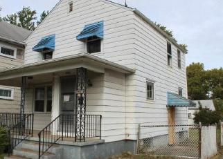 Foreclosed Home in Niagara Falls 14305 SOUTH AVE - Property ID: 4509088747